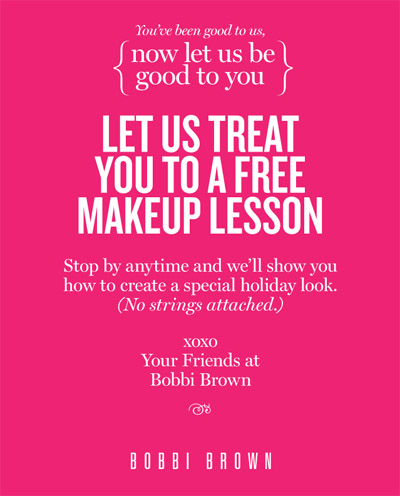 bobbi-brown-makeup-lesson