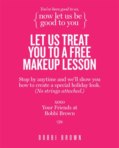 bobbi-brown-makeup-lesson