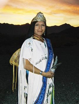 Miss_Indian_TG_AZ_2009