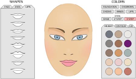 _wsb_449x261_makeup+lessons+2