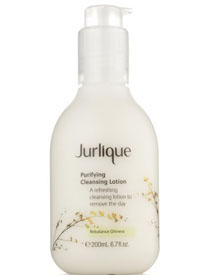 Jurlique Purifying Cleansing Lotion